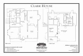 federal home plans federal house plans 100 colonial style home floor best of