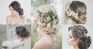 hairstyles for quinceaneras 2017 15 most beautiful low updos for