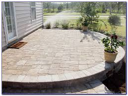 Concrete Patio Blocks Patio Paving Stone Ideas Patios Home Decorating Ideas 0ao3jqlzke