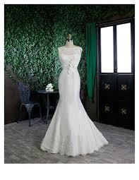 222 best wedding dresses images on pinterest marriage sarah