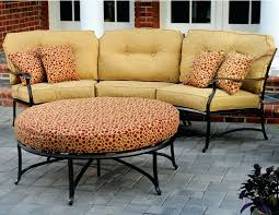sectional patio furniture clearance canada heritage outdoor semi