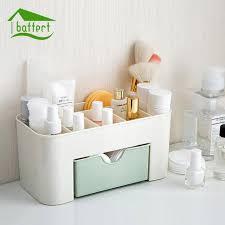 rangements bureau cosmétique bijoux organisateur bureau tiroir de rangement bureau