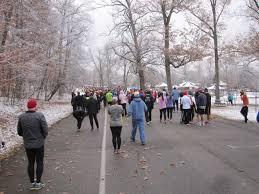 2014 ihr thanksgiving day run walk iroquois hill runners