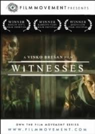 witnesses buy foreign film dvds watch indie films online
