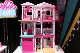Barbie Hello Dreamhouse Walmart Com by Barbie Dreamhouse 2015 Youtube