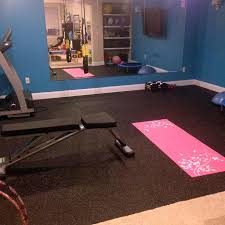 home exercise room decorating ideas room rubber flooring for exercise room decorating ideas