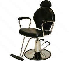 Salon Chair Parts Furniture Can Be Easily Adjusted With Cheap Barber Chairs