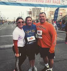 cincinnati thanksgiving race success stories children u0027s heart association of cincinnati