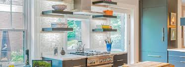 Kitchen Design Specialists Bldup Driving Traffic To Buildings