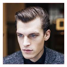 hairstyles for medium men along with balding hairstyles