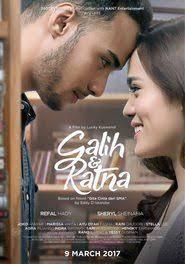link download film filosofi kopi 2015 download film galih ratna 2017 indoxxi subtitle indonesiaa