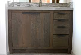 cabinet rustic cabinet doors continualstreamofsynchronicity