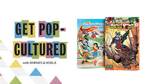 Barnes And Noble Book Finder A Month Of Get Pop Cultured Giveaways At Your Local Barnes U0026 Noble