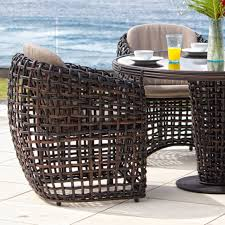 20 beautiful images of patio furniture dallas matmedias