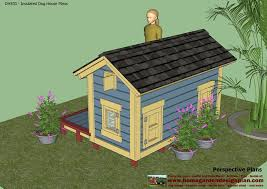 Home Design Free by Home Garden Plans May 2013