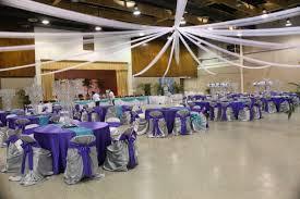 my beautiful reception decor weddingbee