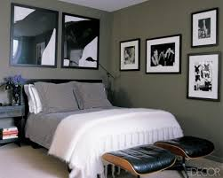 masculine bedroom 56 stylish and sexy masculine bedroom design ideas digsdigs bed