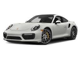new porsche 911 inventory in hawthorne california