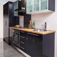 Bunnings Kitchens Designs Bunnings Warehouse