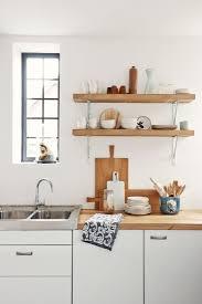 Wall Shelves Design 50 Best L I H 107 Wall Mounted Shelves Images On Pinterest