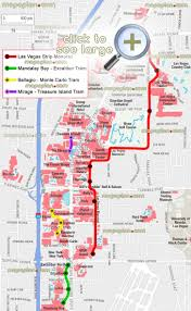 Downtown Las Vegas Map by Best 25 Metro Rail Ideas On Pinterest Art Nouveau Architecture