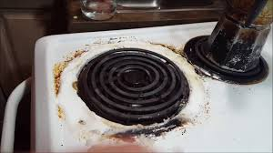 how to remove grease from the top of kitchen cabinets how to remove burnt on grease from ceramic stove top to with household items toronto