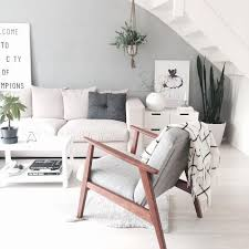 Pictures Of Home Decor Best 25 Scandinavian Living Rooms Ideas On Pinterest