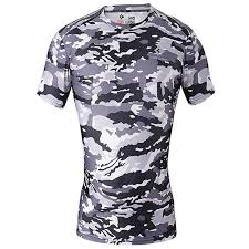 Jual Armour Camo cheap armour shirts best price buy off32 discounted