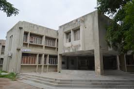 electronics and communication departments l d college of