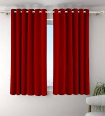 Window Curtains Solid Color Window Curtains Buy Solid Color Window Curtains
