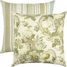 Home Decorative Accents Cheap Decorative Pillow Floral Sofa Cushion Embroidery Throw