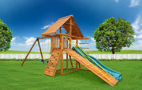 backyard jungle gym picture with fabulous childrens outdoor play