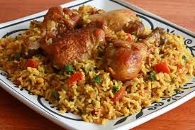 traditional cuisine of traditional qatari dishes you must try expatwoman com