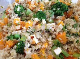 quinoa thanksgiving recipes teeny tiny foodie award winning recipes for the whole family
