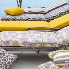 patio cushions and pillows patio ideas patio cushion slipcovers with patio lounge chairs and