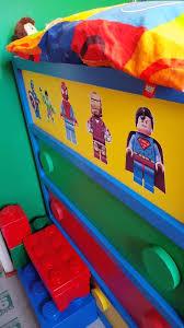 Lego Room Ideas Lego Bedroom Ideas Tobys Room Using Ikea Furniture Youtube