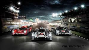 porsche 919 hybrid 2016 photo collection porsche 919 wallpaper