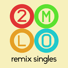 remix singles 2 mello
