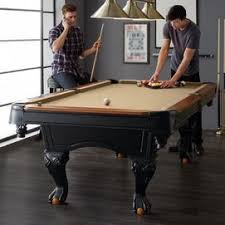 Professional Size Pool Table Best 25 Full Size Pool Table Ideas On Pinterest Professional