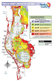 Map Of Pinellas County Florida by Stay Alert Pinellas Stayalertpinco Twitter