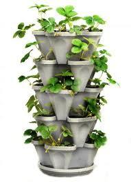 vertical indoor garden garden vertical planter multi pocket wall