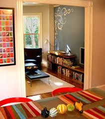 home design ideas small spaces home design small spaces ideas houzz design ideas rogersville us