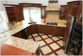 flooring stunning tile and wood floor combinationtures ideas