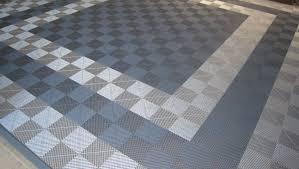 garage floor tile systems akioz com