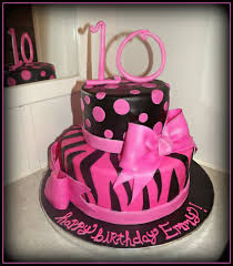 beautiful bathroom ideas for teenage girl awesome idolza nice kids birthday cake pink part weskaap hot zebra home decor ideas living room