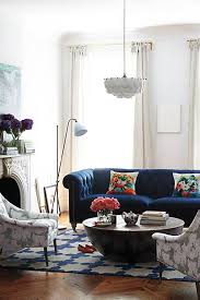 7 trendy living room cool image jpg
