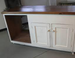 Kitchen Cabinets Modular Modular Kitchen Cabinets Modular Kitchen Cabinets Lake And
