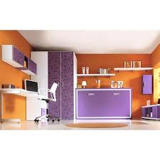 secret de chambre armoire lit escamotable horizontale b secret de chambre armoire lit