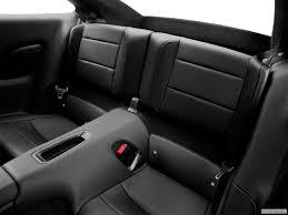 porsche 911 back seat 8953 st1280 052 jpg