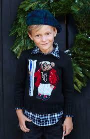 359 best rl kids images on pinterest kid styles ralph lauren